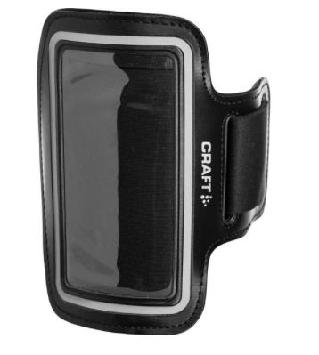 Image of   Craft Music armbelt
