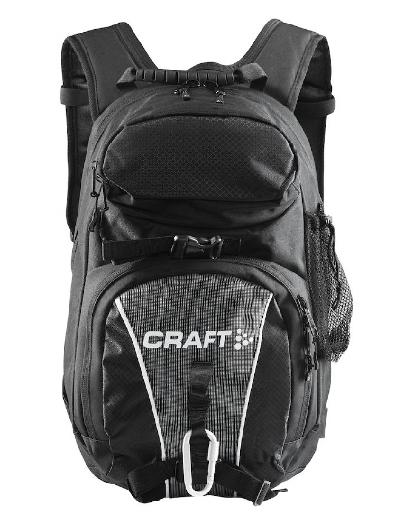 Image of   Craft Alpine bag