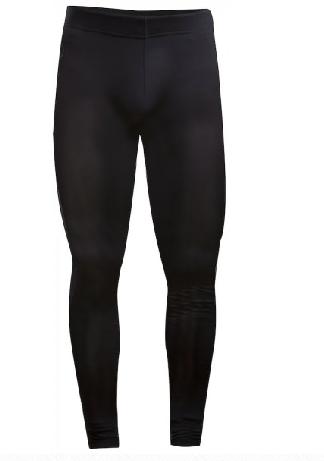 Image of   Clique Active tights til mænd