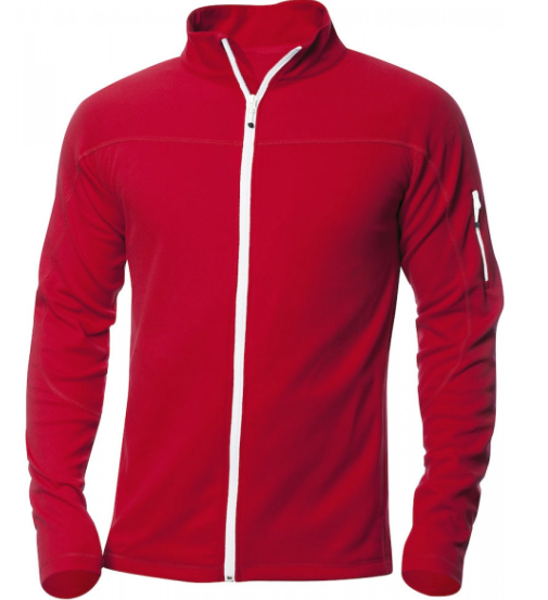 Image of   Clique Ducan sweater til kvinder og mænd