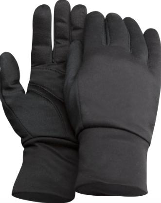 Image of   Clique funtional handsker til kvinder og mænd