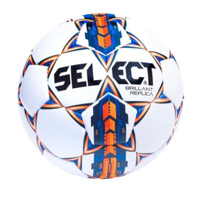 Image of   Select Brilliant Replica fodbold