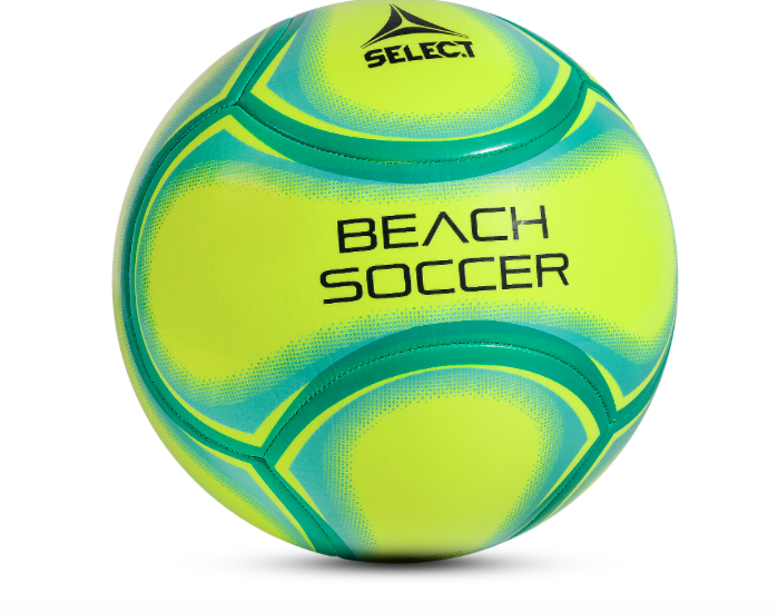 Image of   Select Beach Fodbold