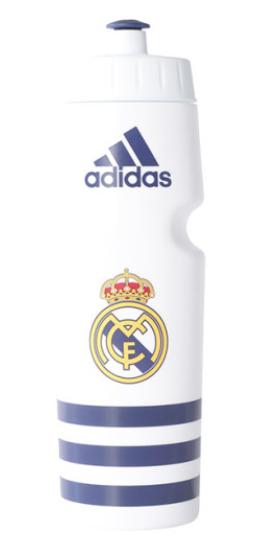 Image of   Adidas Real Madrid drikkedunk