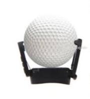 Image of   Golf Gear Pickapp