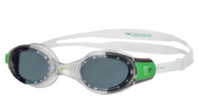 Image of   Speedo Futura Biofuse Junior svømmebriller
