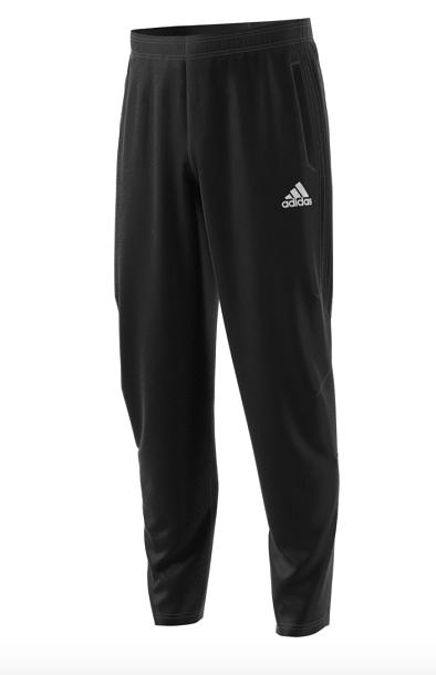 Image of   Adidas Woven Bukser til børn