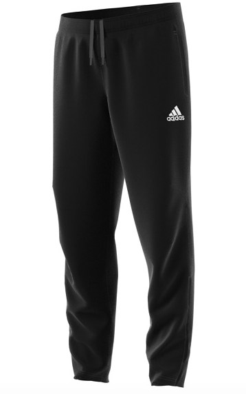 Image of   Adidas TIRO 17 Pes Bukser til voksne