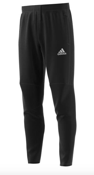 Image of   Adidas TIRO 17 Warm træningsbukser til voksne