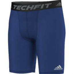 Image of   Adidas TECHFIT Base Shorts til voksne