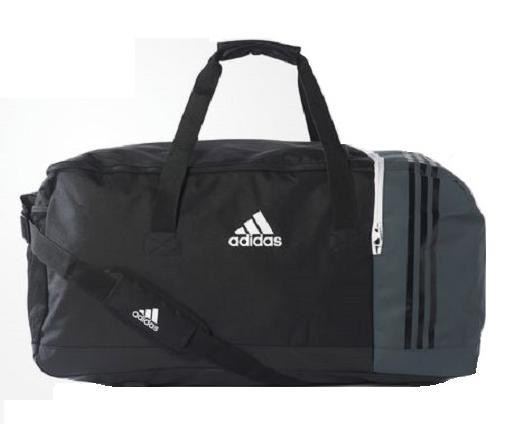 Image of   Adidas TIRO Large Teambag