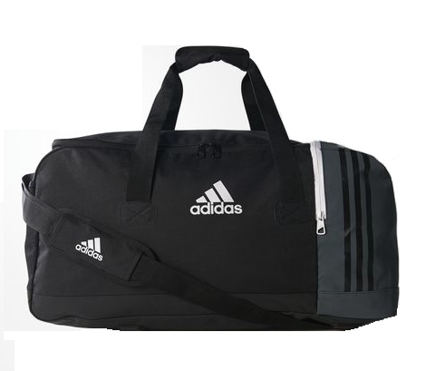 Image of   Adidas TIRO Medium Teambag