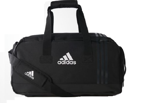 Image of   Adidas TIRO Small Teambag