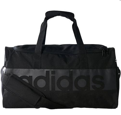 Image of   Adidas TIRO LINEAR Medium teambag