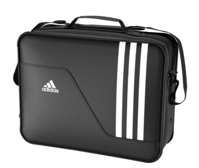Image of   Adidas Medicin taske