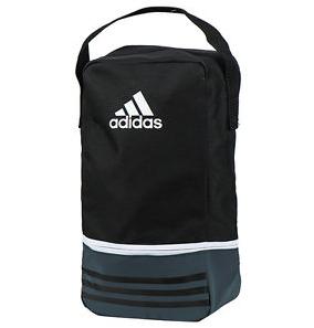 Image of   Adidas Sko taske