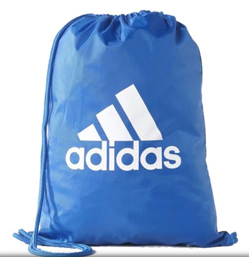 Image of   Adidas TIRO Trænings Taske