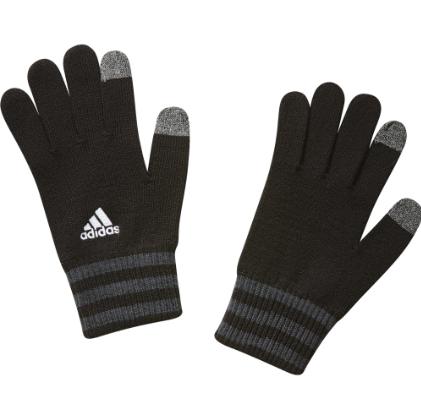 Image of   Adidas TIRO Handsker