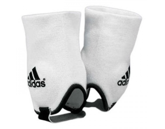 Image of   Adidas Ankle guard