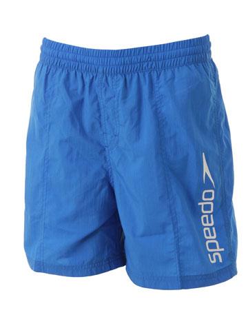 Image of   Speedo bade shorts til drenge