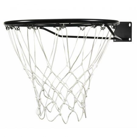 Image of   Stiga basketball kurv med net 45 cm