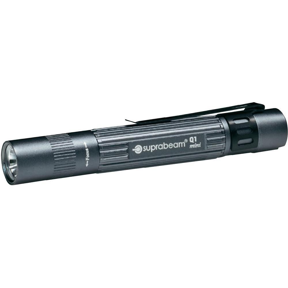 Image of   Suprabeam LED lygte Q1 Mini