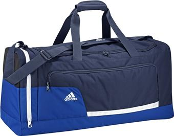 Image of   Adidas TIRO Team Bag