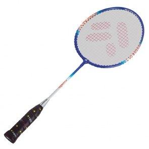 Image of   Tecno Pro børne badmintonketcher på tilbud