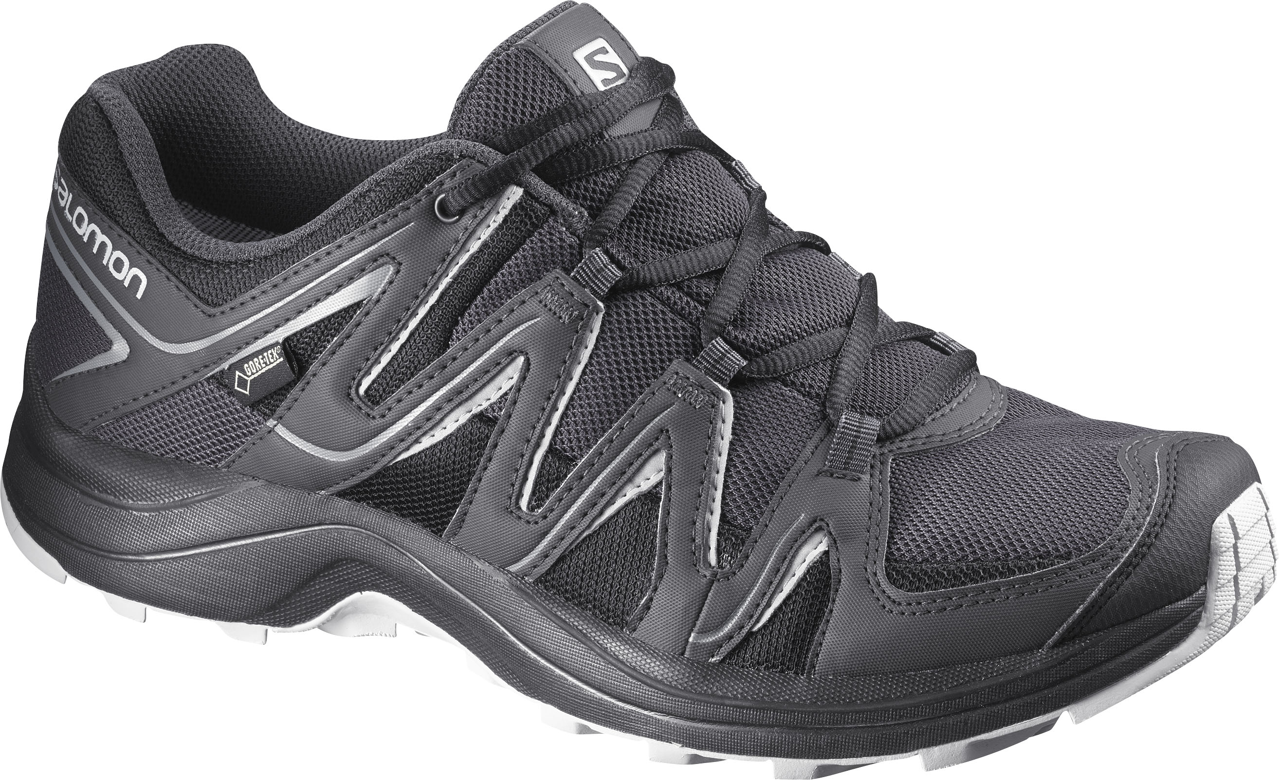 Image of   SHOES XA THENA GTX® outdoor sko til kvinder