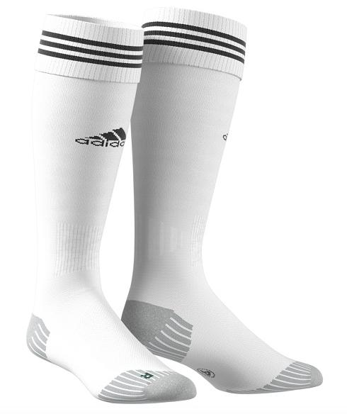 Image of   Adidas Adisock 12 fodbold sokker