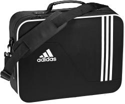 Image of   Adidas Medical Taske